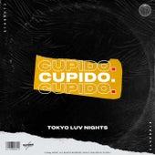Tokyo Luv Nights de Cupido