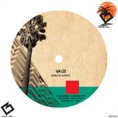 Various Artists 03 de Various Artists
