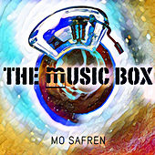Music Box by Mo Safren
