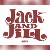Jack & Jill (Demo) by Isaac Sage