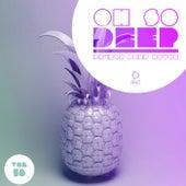 Oh so Deep - Finest Deep House, Vol. 18 von Various Artists