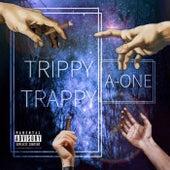 Trippy Trappy by A-One