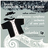 Barbirolli Conducts Bruch, Tchaikovsky & Byrd (Remastered) by Sir John Barbirolli