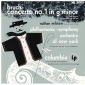 Barbirolli Conducts Bruch, Tchaikovsky & Byrd (Remastered) de Sir John Barbirolli
