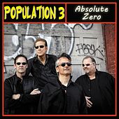 Absolute Zero by Population 3