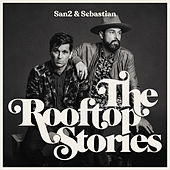 The Rooftop Stories de SAN2