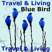 Blue Bird de Travel