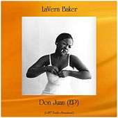 Don Juan (EP) (All Tracks Remastered) de Lavern Baker