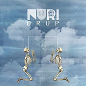 Drup by Nuri