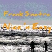 Nice 'n Easy de Frank Sinatra