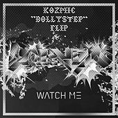 WATCH ME x BOLLYSTEP (KOOOZ FLIP) de Koooz