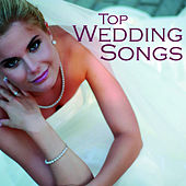 Top Wedding Songs by Music-Themes