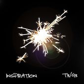 Inspiration by T3