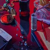Diamonds in the Night von Various Artists