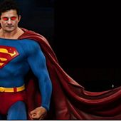 Super Moro by De Leve