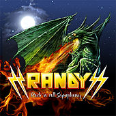 Rock'n'Roll Symphony di Randy