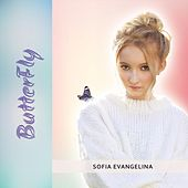 Butterfly de Sofia Evangelina