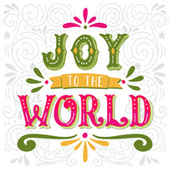 Joy To The World van Various Artists