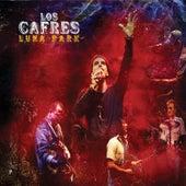 Luna Park de Los Cafres