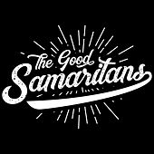 Midnight Rider di Good Samaritans
