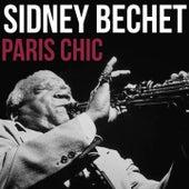 Paris Chic de Sidney Bechet