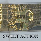 Pinned by Sweet Action