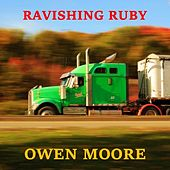 Ravishing Ruby de Owen Moore