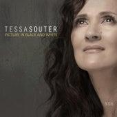 Picture in Black and White de Tessa Souter