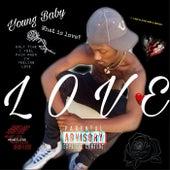 Love de Young Baby