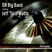 The Impaler von DR Big Band