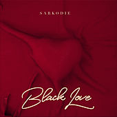 Black Love de Sarkodie