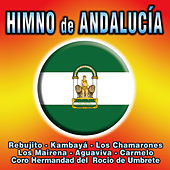 Himno de Andalucia by Various Artists