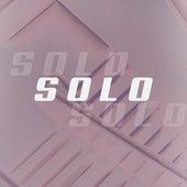 Solo by Tucu