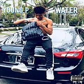 Water by Young P