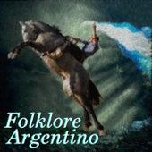 Folklore Argentino de German Garcia