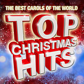 Top Christmas Hits (The Best Carols Of The World) de Various Artists