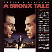 A Bronx Tale - Music From The Motion Picture de Various Artists