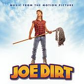 Joe Dirt - Music From The Motion Picture de Various Artists