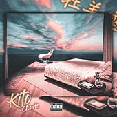 Clouds by Kito