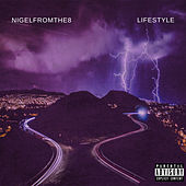 Lifestyle by Nigelfromthe8