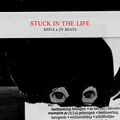 Stuck in the Life by Shiva