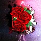 Rosas de Zeus MC