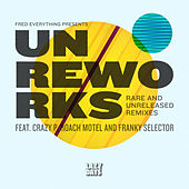 UnReWorks by Various Artists