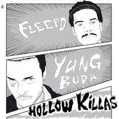 Hollow Killas de Fleepo