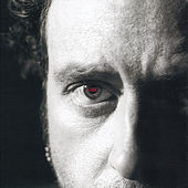 Luke de Steve Lukather