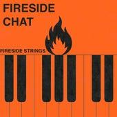 Fireside Strings by Fireside Chat