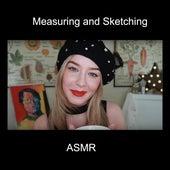 Measuring and Sketching de Creative Calm ASMR