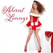 Advent Lounge von Various Artists