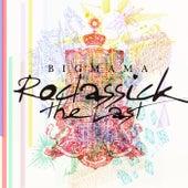 Roclassick ~The Last~ de BIGMAMA