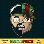 GucciFace von Lil Lano